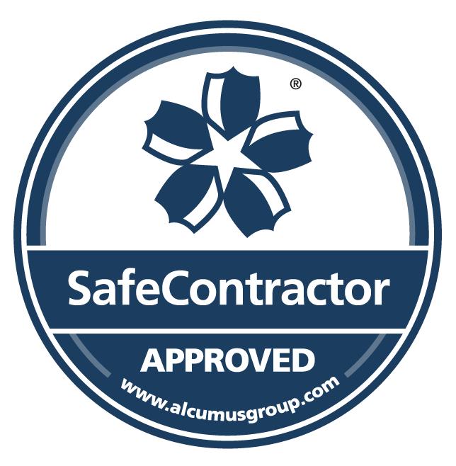 safe contractors