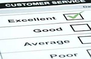 Customer-Training