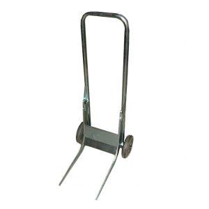 bale-trolley