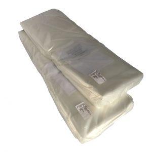 compactor-bags-standard-flat-20