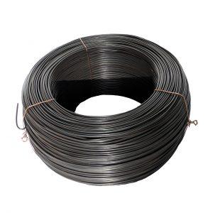 rewound-wire-coils