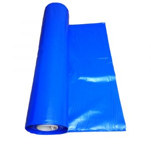 compactor-bags-blue
