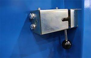 Balex-loading-door-handle