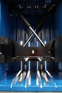 Inside-the-Balex-Press-Chamber