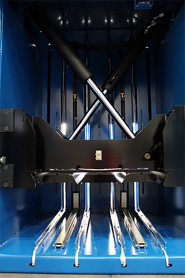 Inside-the-Balex-Press-Chamber