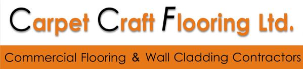 Carpet Craft Flooring ltd