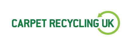 carpet_recycling_uk_logo