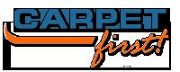 carpetfirst_logo1