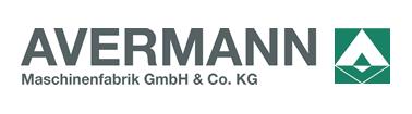 Avermann
