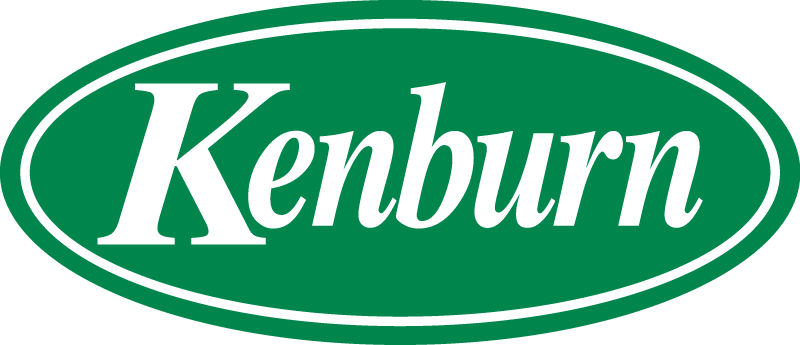 Kenburn logo