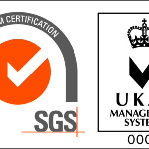 Transition to ISO 9001:2015 QMS Standard
