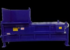 Kenburn Select KSC400 Static Compactor