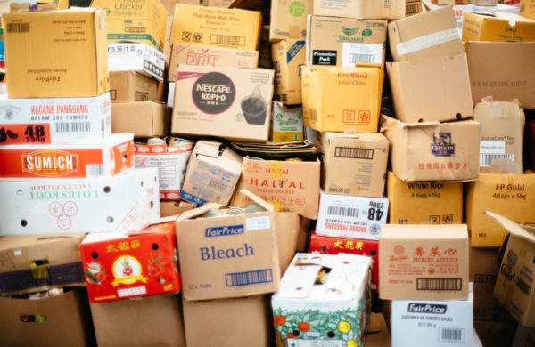 cardboard-box-waste